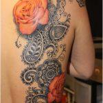 RosesMandala.jpg