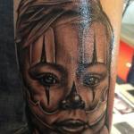 Underline Tattoo 10.jpg