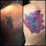 BigBuddah Tattoo 18.jpg