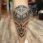 Just got Inked tattoo 29.JPG