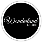 Wonderland Tattoo.png