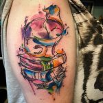 Inkaddicts tattoo 13.jpg