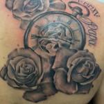 Corner81 Tattoo 4.jpg
