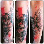 Studio 44 tattoo 9.jpg