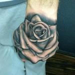 Underline Tattoo 6.jpg