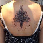 Eruini Tattoo 16.jpg