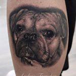 Tattoo Joey tattoo 15.jpg