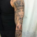 Corner81 Tattoo 12.jpg