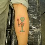 SkinFX Tattoo 1.jpg