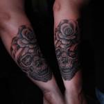Kins Ink tattoo 1.jpg