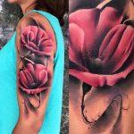 Tattoo Joey tattoo 11.jpg