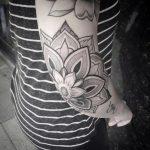 Tattoo Joey tattoo 20.jpg