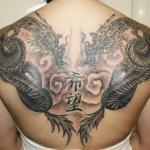 Tattoo Left Hand Marcel 3.jpg