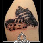Damada tattoo 2.jpg