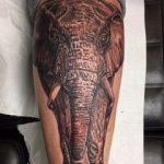 Tattooshop Hilversum tattoo 4.jpg