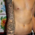 Tattoo Dick 12.jpg