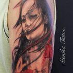 Monika Tattoo 10.jpg