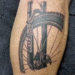 Artoeage tattoo 4.jpg