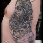 Artcastle tattoo 20.jpg