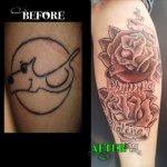 Dianthus Tattoos 1.jpg