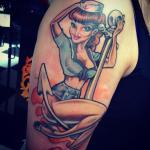 Tattoomania 16.jpg