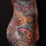 Tattoo Dick 14.jpg