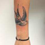 Classic Tattoo 13.png