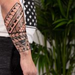 Shockstar Ink tattoo 4.jpg