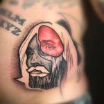 Black Sword Tattoo Parlour tattoo 2.jpg