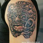 Tattoo for Life 2.jpg