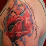 Jinx Tattoo 5.jpg