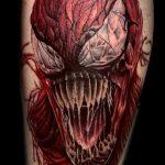 Damada tattoo 13.jpg
