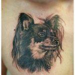 Tattoo for Life 6.jpg
