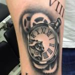 Fineline Tattoo 28.jpg