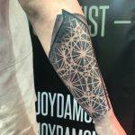 Black Sword Tattoo Parlour tattoo 7.jpg