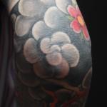 Tattoo Dick 15.jpg