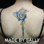 Sally-1.jpg