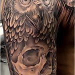 OwlSkull.jpg