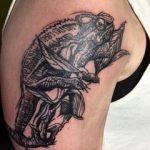 Tattooshop Hilversum tattoo 3.jpg