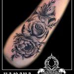 Damada tattoo 18.jpg
