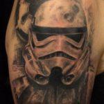 Cult Art tattoo 7.jpg