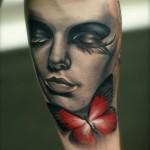 Motorink-Finest-Tattoo-5