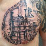 BigBuddah Tattoo 12.jpg