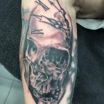 Lasari Tattoo 9.jpg