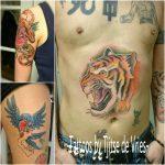 Cult Art tattoo 11.jpg