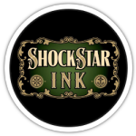 Shockstar Ink logo rond.png