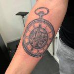 Lasari Tattoo 4.jpg