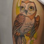 Tattooshop Hilversum tattoo 6.jpg