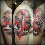 Dando Tattoo 3.jpg