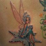Jinx Tattoo 6.jpg